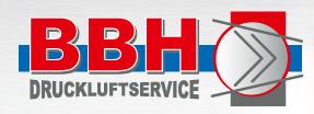 BBH Druckluftservice