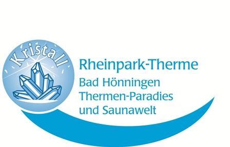 H._Logo_mit_Slogan1