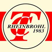 TC_Rheinbrohl